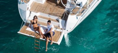 yacht-2019-h180.jpg