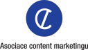 Asociace content marketingu